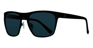 Guess GU 6815 Sunglasses