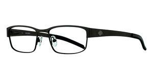 Harley Davidson HD 721 Eyeglasses