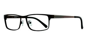 Harley Davidson HD 722 Eyeglasses