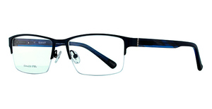 Gant GA3071 Eyeglasses