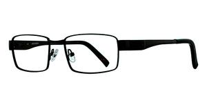 Harley Davidson HD 718 Eyeglasses