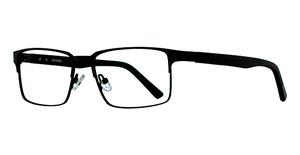 Harley Davidson HD 716 Eyeglasses