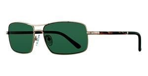 Gant GS 7004 Sunglasses