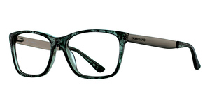Guess GM0256 Eyeglasses