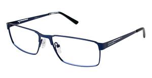 L'Amy Damien Eyeglasses