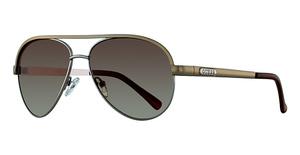 Guess GU 7364 Sunglasses
