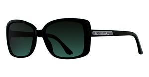 Guess GU 7336 Sunglasses