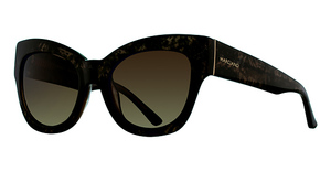 Guess GM 716 Sunglasses
