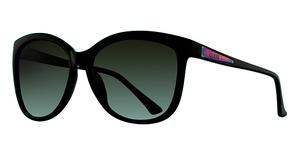 Guess GU 7346 Sunglasses