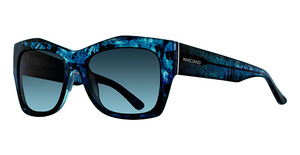 Guess GM 715 Sunglasses
