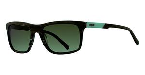 Guess GU 6805 Sunglasses