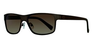 Guess GU 6814 Sunglasses