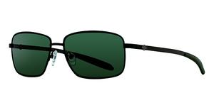 Harley Davidson HDX 878 Sunglasses