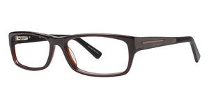 Elan 3715 Eyeglasses