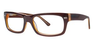 Elan 3716 Eyeglasses