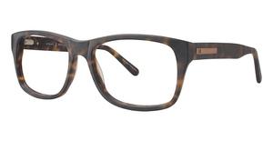 Elan 3714 Eyeglasses