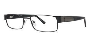 Elan 3712 Eyeglasses