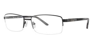 Elan 3713 Eyeglasses