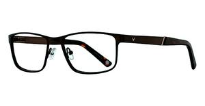 Callaway Pikewood Eyeglasses