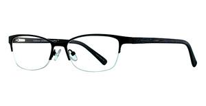 Wildflower Gerbera Eyeglasses