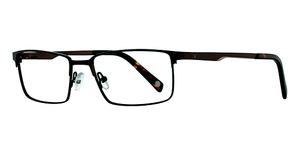 Callaway Interlachen Eyeglasses