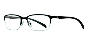 Callaway Eaglewood Eyeglasses