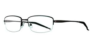 Callaway Tamarack Eyeglasses