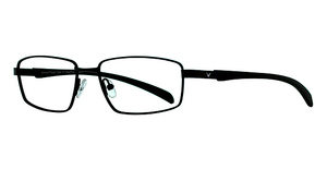 Callaway Sugar Creek Eyeglasses