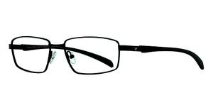 Callaway Sugar Creek Eyeglasses