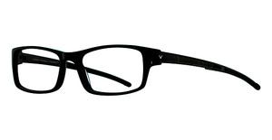 Callaway Silverstone Eyeglasses