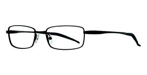 Callaway Rimrock Eyeglasses