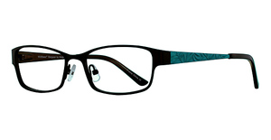 Wildflower Stargazer Eyeglasses