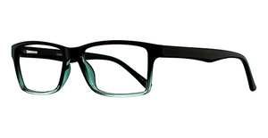 Core by Imagewear Core 822 Eyeglasses