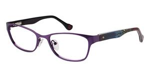 Hot Kiss HK35 Eyeglasses
