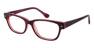 Hot Kiss HK10 Prescription Glasses