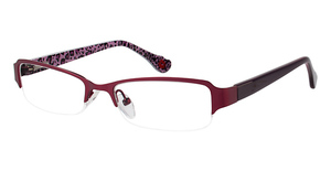 Hot Kiss HK16 Glasses