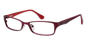 Hot Kiss HK20 Glasses