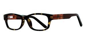 Enhance 3862 Eyeglasses