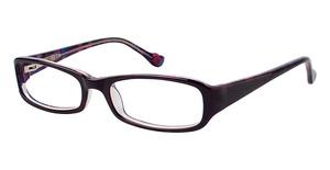 Hot Kiss HK18 Glasses