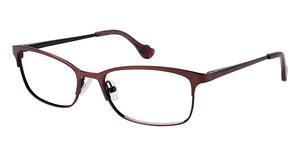 Hot Kiss HK19 Prescription Glasses