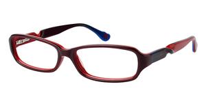Hot Kiss HK13 Prescription Glasses