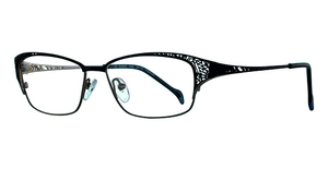 Stepper 50079 Eyeglasses