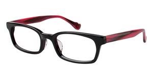 Hot Kiss HK39 Prescription Glasses