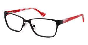 Hot Kiss HK38 Eyeglasses