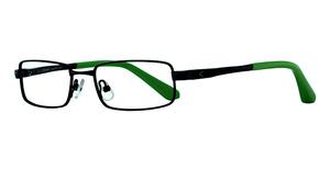 Callaway Jr Coil Prescription Glasses
