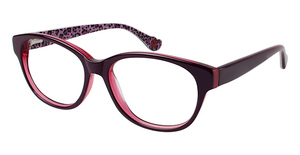 Hot Kiss HK14 Prescription Glasses