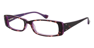 Hot Kiss HK21 Prescription Glasses