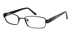 Hot Kiss HK37 Glasses