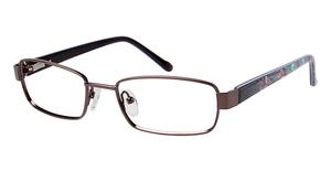 Hot Kiss HK37 Eyeglasses