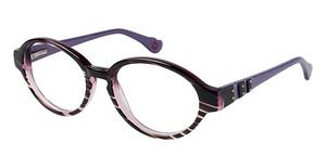 Hot Kiss HK36 Glasses